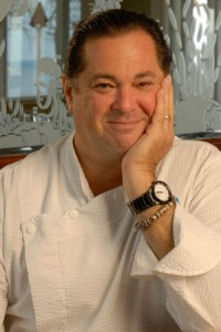 Chef Mark Ellman, Mala, an Ocean Tavern, Mala Wailea and Honu Maui