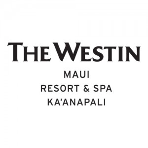 The Westin Maui Resort & Spa Ka'anapali